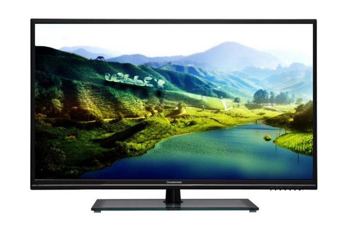 """电视机使用小常识:何谓彩电""""800线"""""""